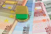 House On Cash