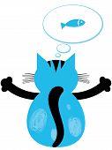 Cat_dreams