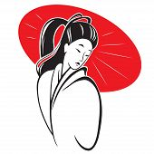 Geisha.ai