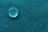 Textured Cloth