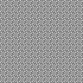 Abstract background of simple repetitive figures.