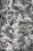 Colored marble texture background