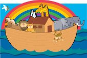 stock photo of bible story  - naoh - JPG
