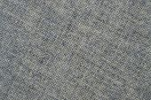 Crosshatch Fabric