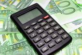 Calculate my earnings