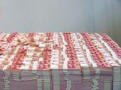 Chinese Money