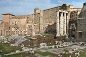 Forum Nerva