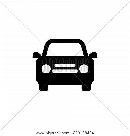 poster of Car Icon, Car Icon Vector, Car Icon Object, Car Icon Image, Car Icon Picture, Car Icon Graphic, Car