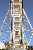ferris-wheel-view-from-bottom