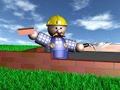 Bricky