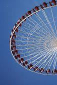 Bih Wheel