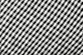 Black And White Keffiyeh Background