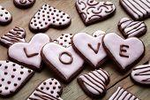 valentine�s Tag