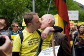 Riga gay-pride