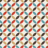 Pattern-seamless-circle-vintage.eps