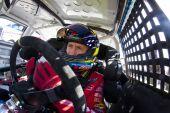 NASCAR: 02 de outubro preço Chopper 400 apresentado pela Kraft Foods
