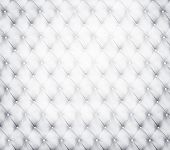 Abstract artistic background texture of an old natural luxury modern style leather with rhombs Class