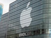 Apple Wwdc 2011 Event Feature The Greatest In Apple Technology Products