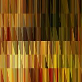 art abstract colorful geometric seamless pattern; tiled background in beige, brown, red and green co