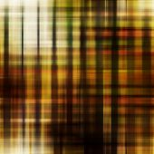 art abstract geometric pattern blurred background in grey, gold, black and brown colors