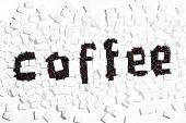 Word Coffee