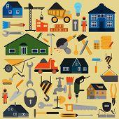 Icon Repair House