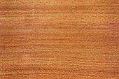 Redwood Texture Background