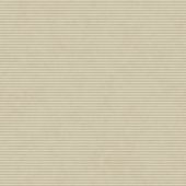 Beige Thin Horizontal Striped Textured Fabric Background