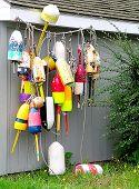 Fishermans Home Decor - Yard Ornaments