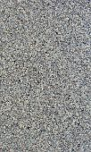foto of porphyry  - orange blue gray speckled noisy marble slab sheet - JPG