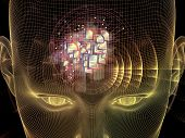 Mind Processing