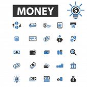 ������, ������: money icons money logo money vector money flat illustration concept money infographics money sy
