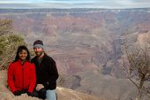 Coupleatgrandcanyon4