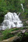 Bijoux Falls