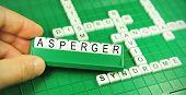 Aspergers