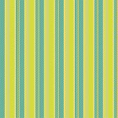 Geometric Stripes Background. Stripe Pattern Vector. Seamless Wallpaper Striped Fabric Texture. poster