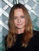 LOS ANGELES - APR 13:  STELLA McCARTNEY arriving to