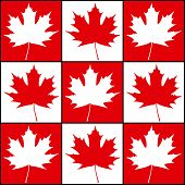 Maple Background
