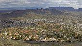 Greater Phoenix & Scottsdale, AZ