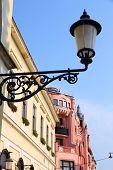 Debrecen, Hungary