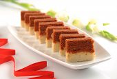 image of mithai  - Delicious - JPG