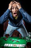 Gambler