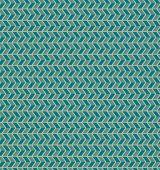 seamless simple pattern