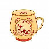 Mug Of