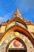 Wat Pa Son Kaew