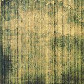 Vintage textured background