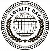 Loyalty Day