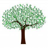 Dollars Tree