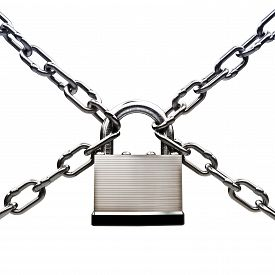 stock photo of stability  - Under protection  - JPG