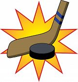 Hockey_Stick_Puck